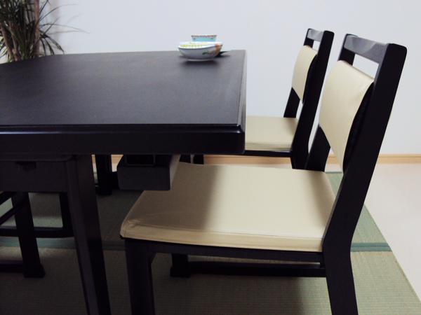 テーブル 和室 宴会用 食卓 ...